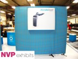 Exhibition stands - Accele