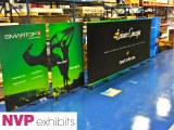 Exhibition stands - Smart