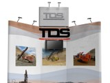 Exhibition stands - TDS
