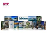 Brisbane marketing exhibition stands