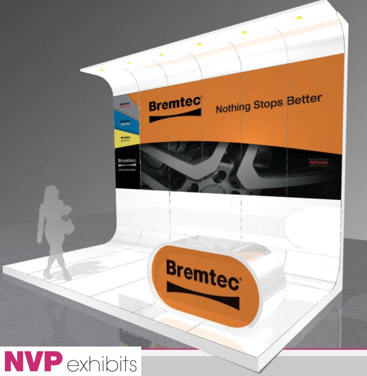 Exhibition Stand Checklist : U exhibit exhibition design exhibit hire nvp exhibits