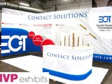 Exhibition stands - Contact