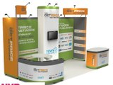 Exhibition stands - Get Price