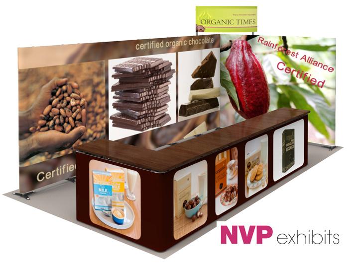 Exhibition Tv Stand Hire : — exhibit exhibition design hire nvp