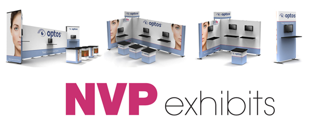 NVP Exhibits