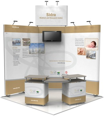 Exhibition Stand Design Drawings : Four secret exhibition stand design ideas u exhibit exhibition