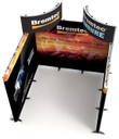 Exhibition Stands design.jpg