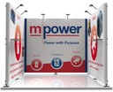 MPower 3x3 U-booth 3.1306.jpg