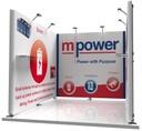 MPower 3x3 U-booth 3.1307.jpg