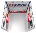 MPower 3x3 U-booth 3.1309.jpg