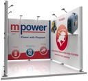 MPower 3x3 U-booth 3.1308.jpg