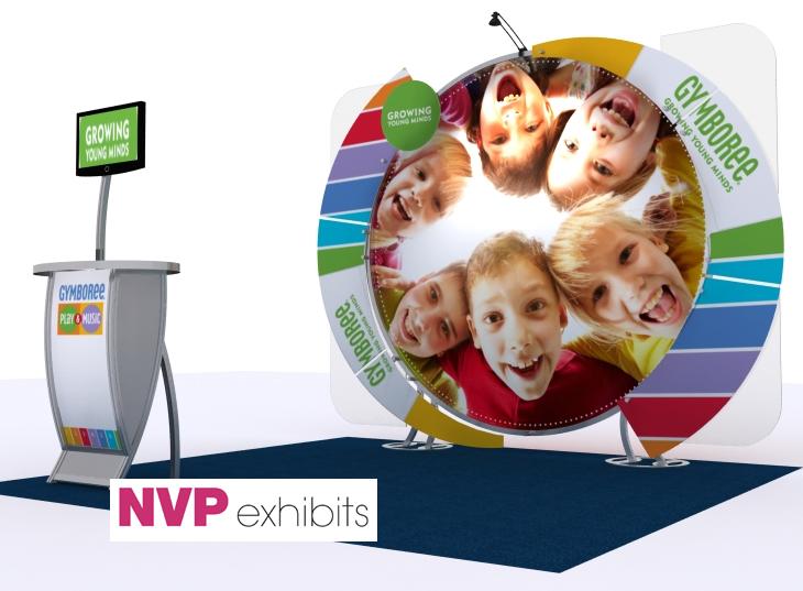 NVP-015