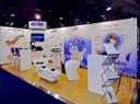 Modular-Exhibition-Stands.jpg