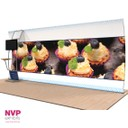 NVP Exhibit 19 - Portable exhibition stands in Sydney and Melbourne