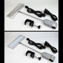 LED lights for exhibitions and trade shows