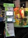 Portable Digital Kiosks
