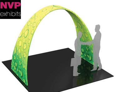 Classic Free standing Arch1