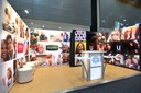 Modular exhibition stands - Kimberly Clark.jpg