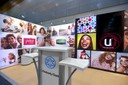 Portable exhibition stands - Kimberly Clark.jpg