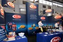 High Res Barilla1 Header.jpg