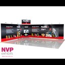 AUSPACK exhibition stand packages