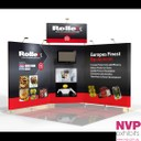 AUSPACK stand packages