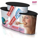 Point of Purchase Displays in Melbourne product promotions