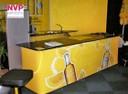 Portable Kitchens in Sydney
