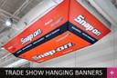 hanging_banners.jpg