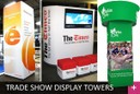 trade_show_display_towers.jpg