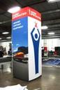 Exhibition Stand Tower1.jpg