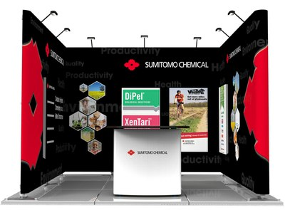 Sumitomo_Display_Stands1