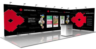 Sumitomo_Display_Stands2