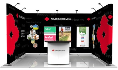 Sumitomo_Display_Stands3