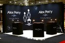Alex Perry - JAA International Jewellery Fair