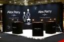 Alex Perry - JAA International Jewellery Fair